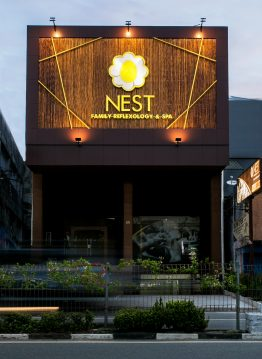 nest-balikpapan